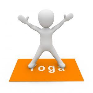 yoga-1027255_1920