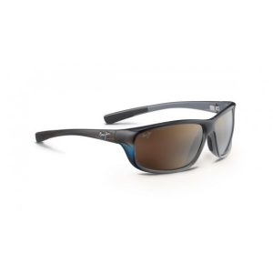 maui jim sunglasses (2)